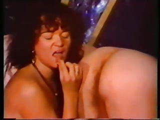 Ass licking,Ass to Mouth,Close-up,Cumshot,Hardcore,Vintage