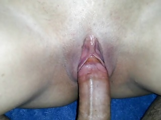 Teen,Big Cock,Mature