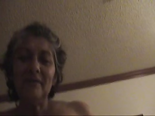 Grannies,Old and young,Amateur,Mature,Slut