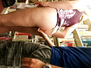 Caught,Public Nudity,Amateur,Flashing,Hardcore,Lingerie,Outdoor