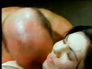 Arab,BDSM,Hardcore,Squirting,Wife,Orgasm