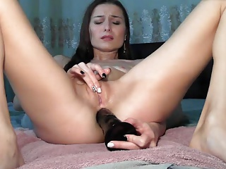 Squirting,Anal,Sex Toys,Small Tits,Webcams