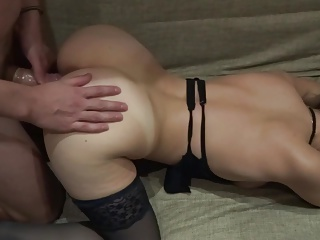 Wife,Russian,Amateur,Hardcore,Homemade