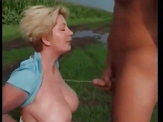 Pissing,Outdoor,Hardcore,Big Boobs,Natural