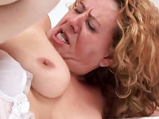 Gaping,Big Boobs,Grannies,Hairy,Hardcore,Natural,Anal