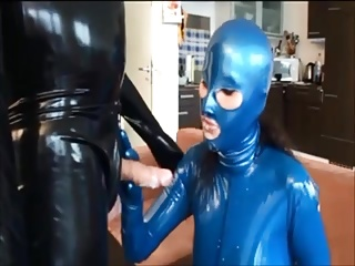 Latex,BDSM