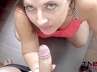 Homemade,Facial,Amateur,Big Ass,Blowjob,Mature,MILF