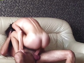 Amateur,Compilation,Hardcore,Homemade,Russian,Couple,Anal