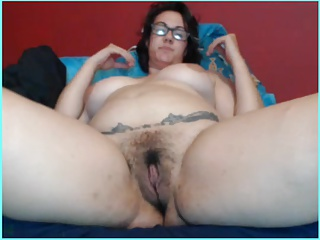 Webcams,Natural,MILF,Amateur,Big Boobs,Hairy