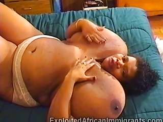 Grannies,BBW,Big Ass,Big Boobs,Black and Ebony,Sex Toys,Natural,Masturbation