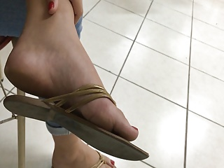 Fetish,Foot Fetish,Hardcore,Mature,Old and young,School,Teen