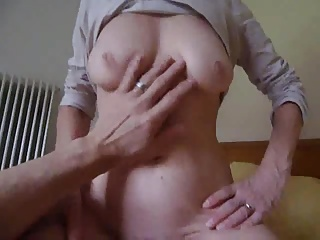 Mature,Hairy,Hardcore,Wife,Couple