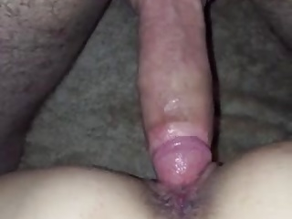 Swingers,Mature,Creampie,Double Penetration,Group Sex,Threesome,Wife,Cuckold