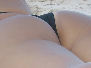 Voyeur,Hidden Cams,Outdoor