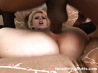 Big Ass,Big Boobs,Big Cock,Black and Ebony,Blonde,Face Sitting,Interracial,Latex,Petite,Small Tits,Stockings