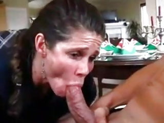 Maid,Blowjob