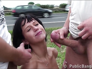Hardcore,Mature,Petite,Public Nudity,Small Tits,Teen,Gangbang,Group Sex