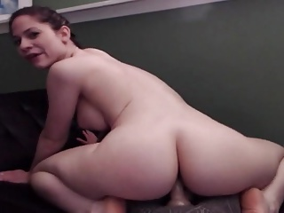 Webcams,Big Ass,Sex Toys