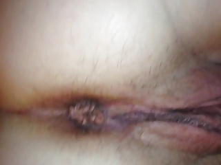 Homemade,Amateur,Big Ass,Mature,Cuckold