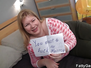 Big Ass,BBW,Big Boobs,Natural