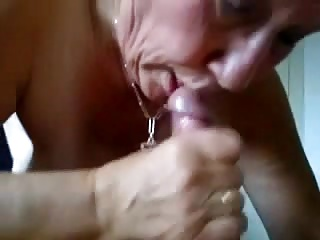 Handjob,Homemade,Blowjob,Grannies