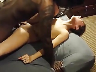 Big Cock,Wife,Voyeur,Blonde