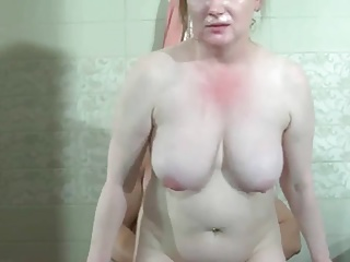 Stepmom,Mature,MILF,Old and young,Russian,Teen,Hardcore