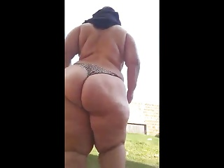 Mature,Big Ass,BBW,Big Boobs,Natural