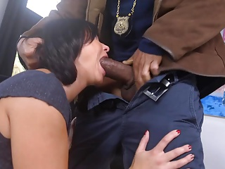Extreme,Big Cock,Interracial,Hardcore,Anal