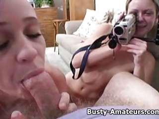 Amateur,Big Boobs,POV,Natural