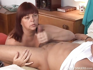 Blowjob,Grannies,Mature,MILF,Beautiful
