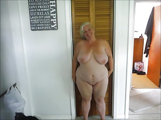 Grannies,Mature,MILF,Natural,Big Boobs
