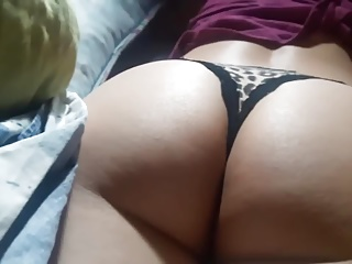 Girlfriend,Hidden Cams,Big Ass,Amateur,Upskirt,Voyeur