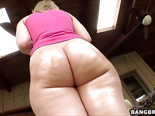 Big Ass,BBW,Big Cock,Hardcore,Pornstar,Doggystyle