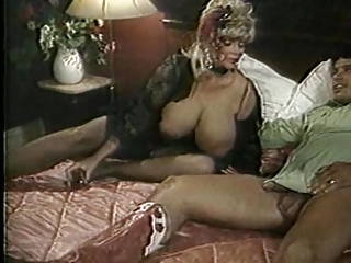 Grannies,Big Boobs,Big Cock,Black and Ebony,Vintage,Natural,Big Ass