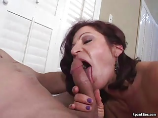 Smoking,Mature,Grannies,MILF,Blowjob,Handjob