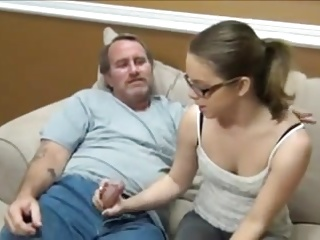Teen,Blowjob,Daddy,Handjob,Mature,Pornstar