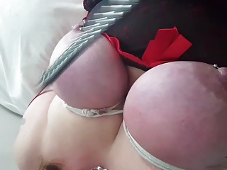 BBW,BDSM,British,Hardcore,Slut