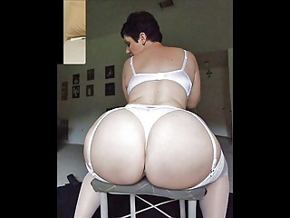 Compilation,Big Ass,BBW,Big Boobs,Mature,MILF