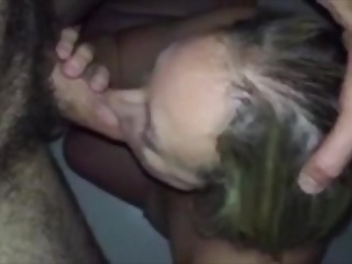Homemade,Blowjob,Handjob,Wife