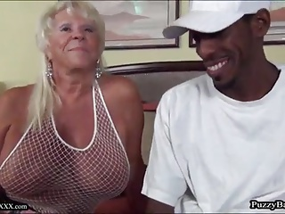 Grannies,Big Cock,Black and Ebony,Blowjob,Cumshot,Interracial,Mature,MILF