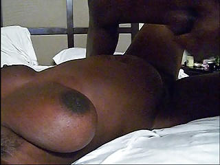 Black and Ebony,Cumshot,Mature