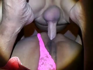 Grannies,Wife,Anal,Amateur,Hardcore,Latina,Doggystyle