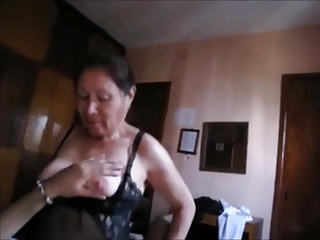 Grannies,Latina,Mature,MILF