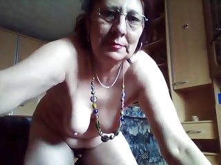 Mature,Webcams,Pissing,Amateur,Grannies,Hairy