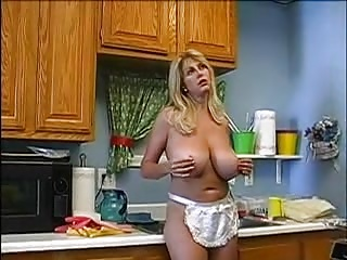 Handjob,Hardcore,Blonde,Nipples,Masturbation