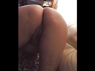 Grannies,MILF,Old and young,POV,Teen,Mature