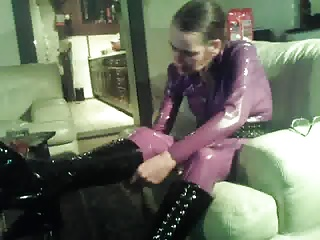 Latex,Wife