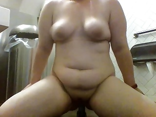 Amateur,Black and Ebony,Chubby,Homemade,Sex Toys,Teen,Masturbation