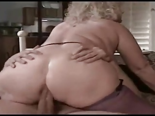 Grannies,Blonde,Hardcore,Mature,MILF